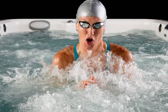 swim-spa-vs-bazen