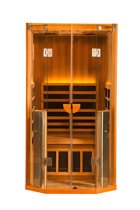 Infrasauna_Clearlight_Sanctuary_1