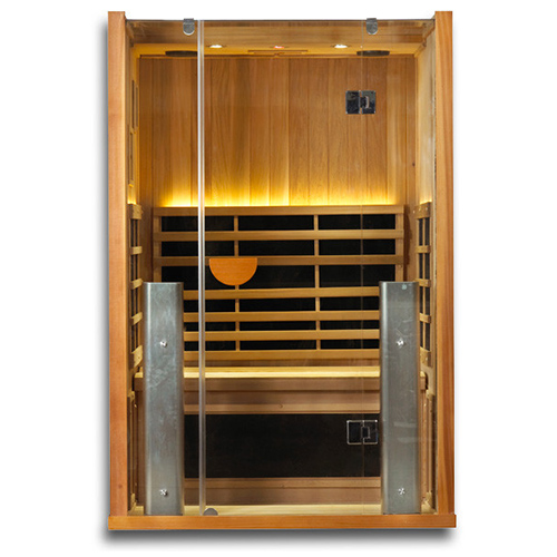 Infrasauna_Clearlight_Sanctuary_2