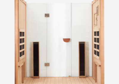 Infrasauna_Clearlight_Sanctuary_3