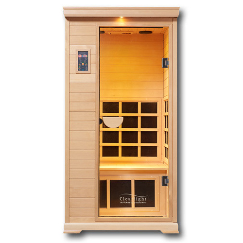 Infrasauna_Clearlight_Essential_1