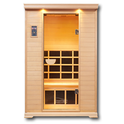 Infrasauna_Clearlight_Essential_2
