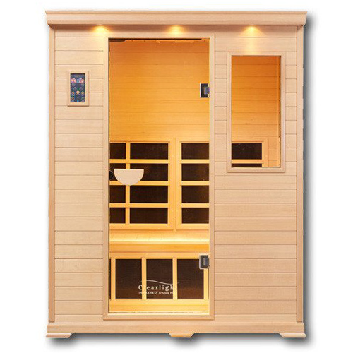 Infrasauna_Clearlight_Essential_3