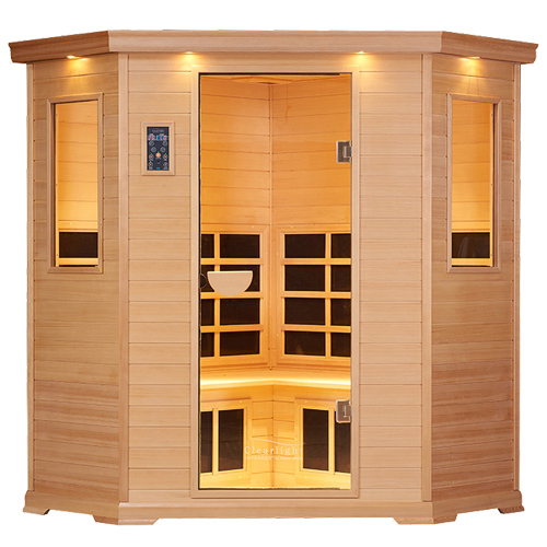 Infrasauna_Clearlight_Essential_4