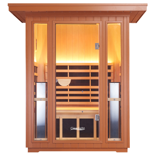 Infrasauna_Clearlight_Outdoor_2
