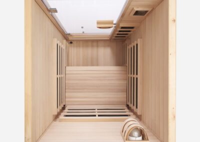 Infrasauna_Clearlight_Premier_1