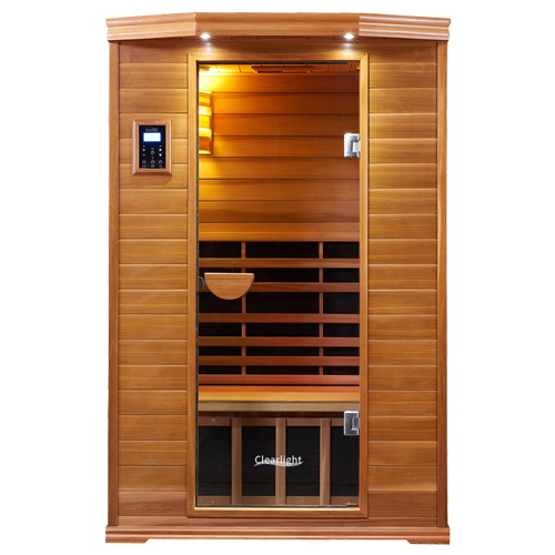 Infrasauna_Clearlight_Premier_2