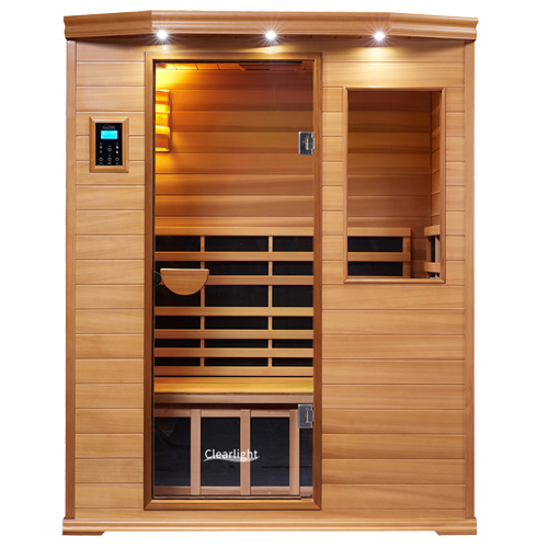 Infrasauna_Clearlight_Premier_3