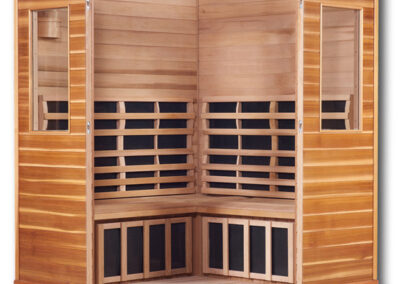 Infrasauna_Clearlight_Premier_4