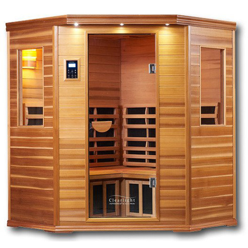 Infrasauna_Clearlight_Premier
