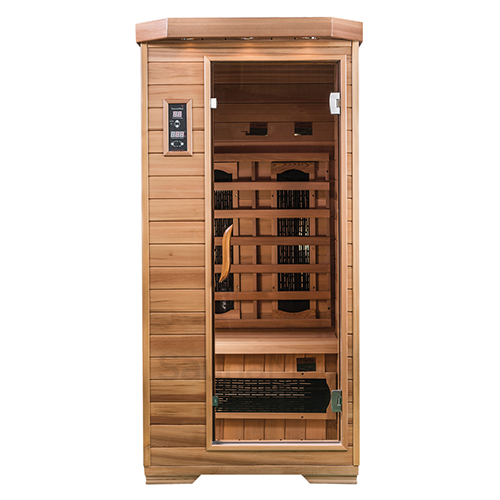 Infrasauna_SaunaMed_Luxury_1