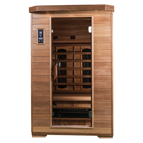 Infrasauna_SaunaMed_Luxury_2