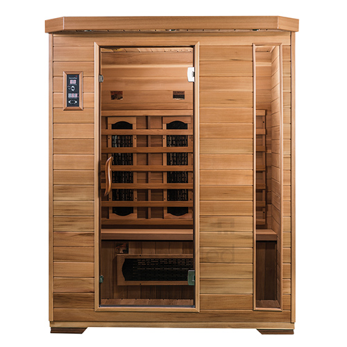 Infrasauna_SaunaMed_Luxury_3