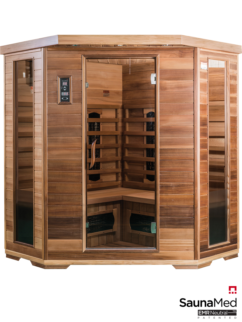 Infrasauna_SaunaMed_Luxury_ISMLX6