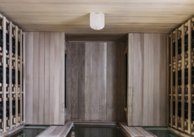 Infrasauna_SaunaMed_Luxury_ISMLX4
