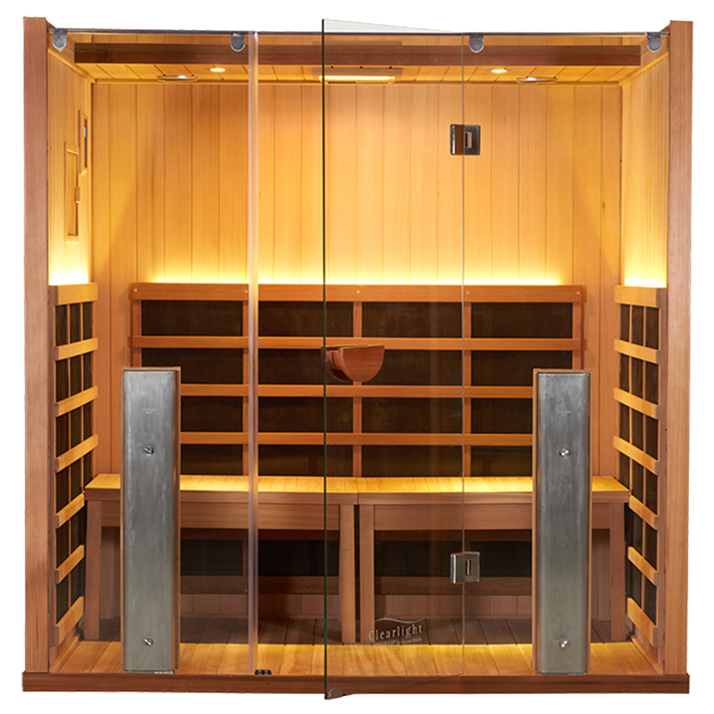 Infrasauna_Clearlight_Sanctuary_Yoga