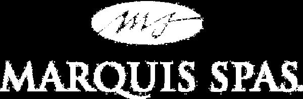 virivky_Marquis_Spas_Logo_bile