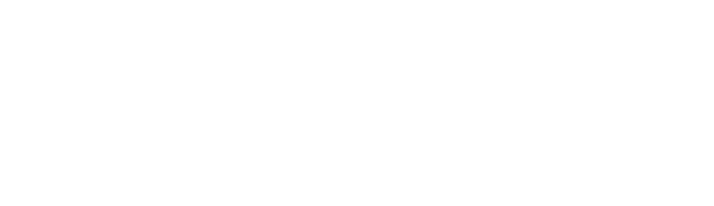 SpaBalancer_Logo