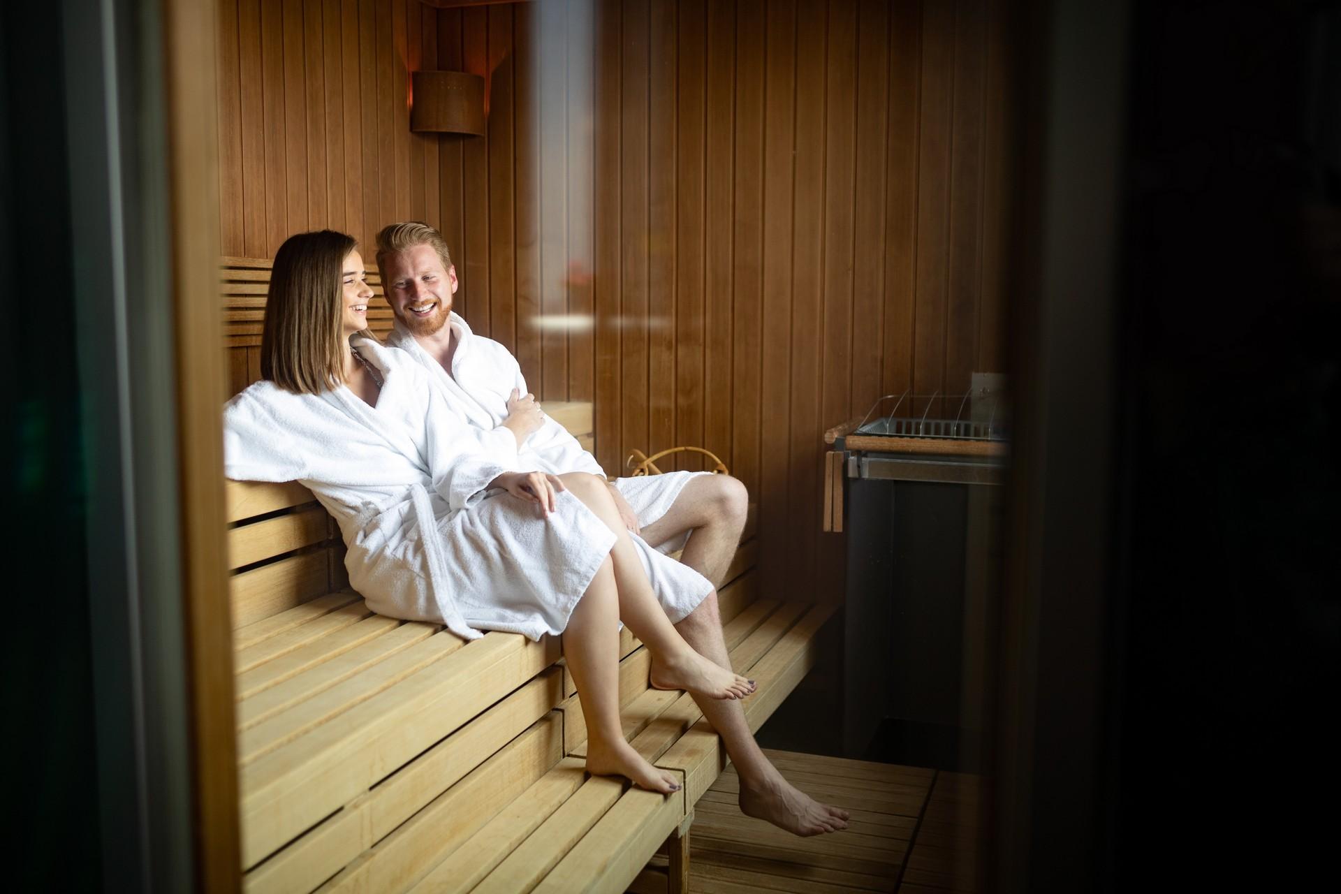 hlavni ucinky sauny na nase zdravi