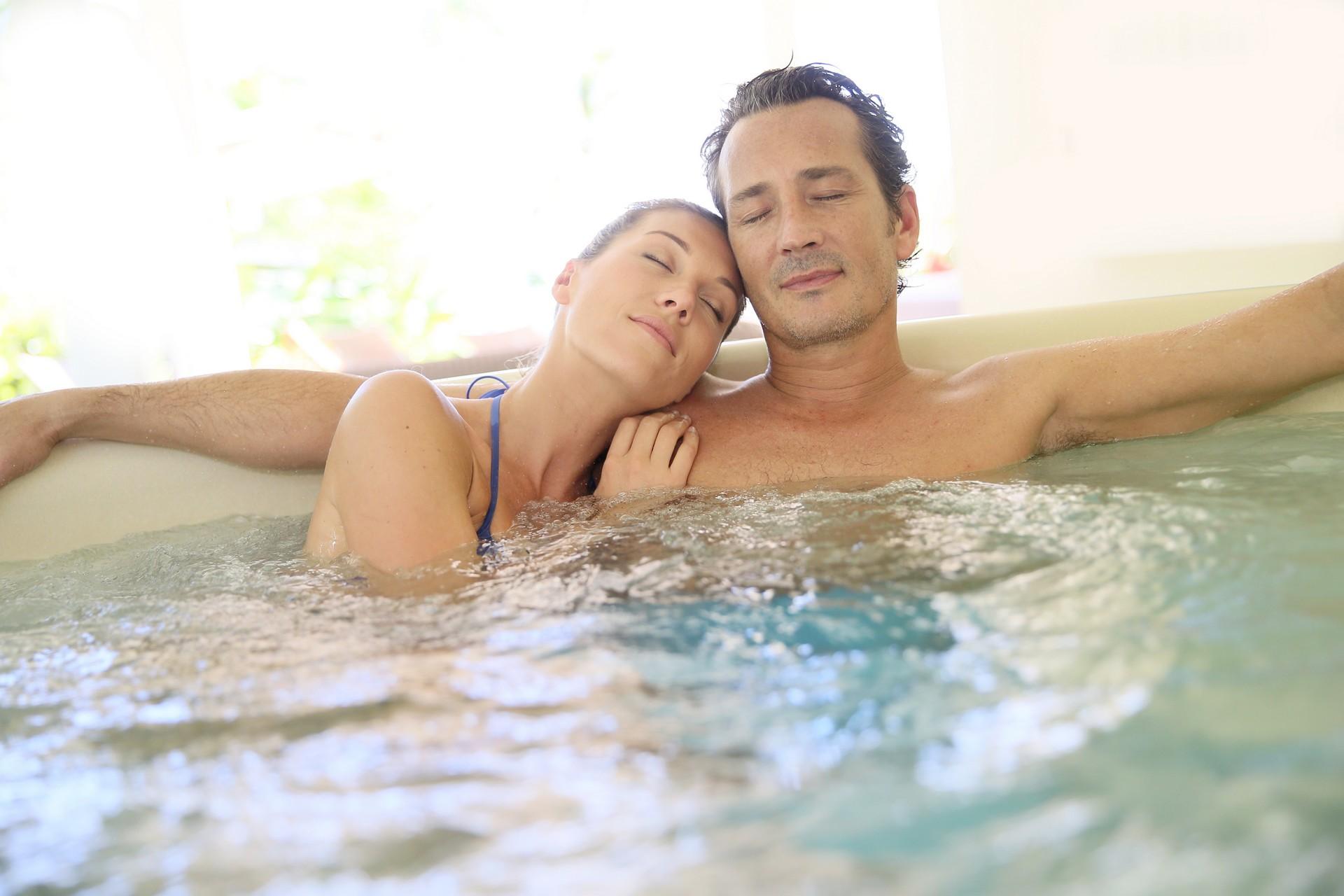 nejlepsi virivky sauny swim spa pro vase domaci wellness