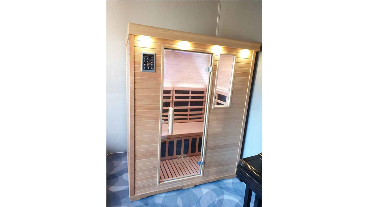 Reference_Infrasauna_Royal_Sauna_Crown_Nice