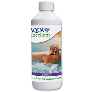 Aqua_Excellent_PH_Minus_1l