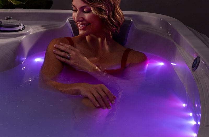 Jewel™ LED Lighting