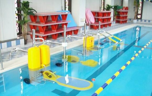 Aqua Gym_kategorie
