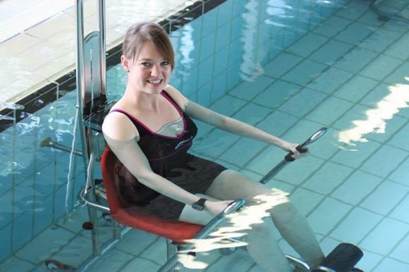 Aquaback_kategorie
