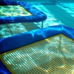 Aquarider Aquajumper