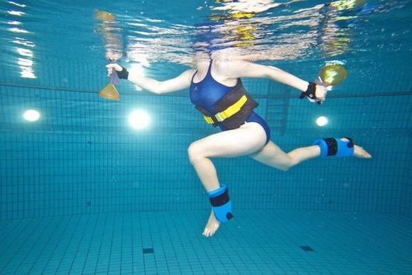 Aquarider_kategorie