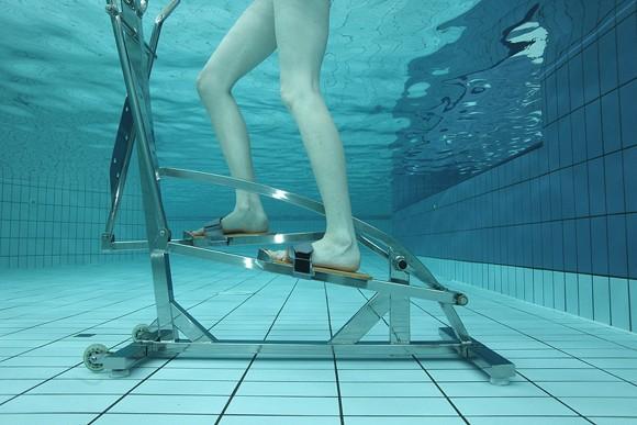 Waterflex_kategorie